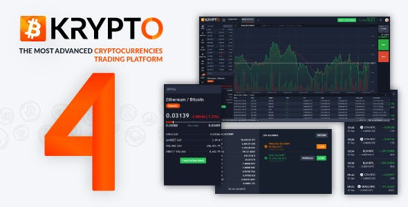 Find A Free Bitcoin Trading Program